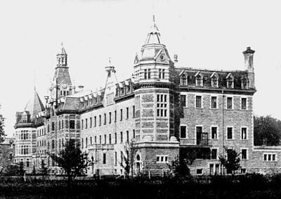college_stlaurent_1896